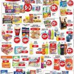 promociones-farmacias-guadalajara-al-30-de-octubre-offde-2016