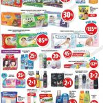 promociones-fin-de-semana-en-farmacias-guadalajara-21-al-23-de-octubre-offde-2016