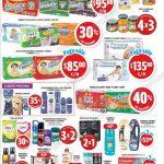 promociones-fin-de-semana-en-farmacias-guadalajara-del-14-al-16-de-octubre-offde-2016