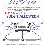 uber-y-heb-tecregalan-viaje-en-este-halloween-offde