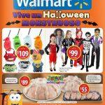 folleto-de-promociones-walmart-halloween-al-2-de-noviembre-offde