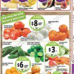 frutas-y-verduras-soriana-11-y-12-octubre-offde