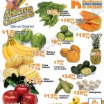 frutas-y-verduras-chedraui-18-octubre-1-offde