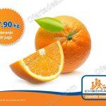 frutas-y-verduras-chedraui-4-y-5-octubre-offde