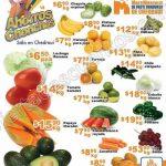frutas-y-verduras-chedraui-offde-2016