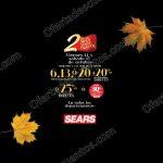sears-venta-especial-14-y-15-octubre-offde
