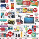 buen-fin-2016-farmacias-guadalajara-offde