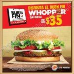 buen-fin-2016-en-burger-king-offde