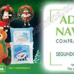 comercial-mexicana-adornos-navidenos-a-mitad-de-precio-offde