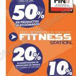 el-buen-fin-2016-en-fitness-station-offde