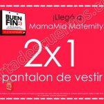 el-buen-fin-216-en-mama-mia-maternity-offde