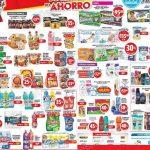 farmacias-guadalajara-promociones-fin-de-semana-al-6-de-noviembre-2016-offde