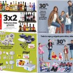 folleto-de-ofertas-buen-fin-2016-en-soriana-hiper-y-super-offde