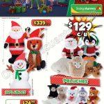 folleto-de-ofertas-la-mejor-navidad-bodega-aurrera-del-22-al-30-de-noviembre-offde
