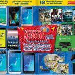 folleto-de-promociones-chedraui-buen-fin-2016-offde