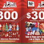 folleto-de-promociones-comercial-mexicana-y-mega-el-buen-fin-2016-offde