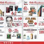 folleto-de-promociones-buen-fin-2016-en-sanborns-offde