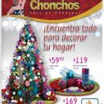 folleto-de-promociones-chedraui-del-1-al-17-de-noviembre-offde