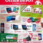 folleto-de-promociones-office-depot-noviembre-2016-offde
