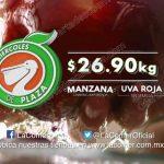 frutas-uy-verduras-miercoles-de-plaza-9-de-noviembre-offde