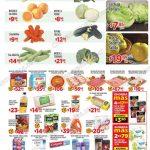 frutas-y-verduras-heb-22-noviembre-offde-2016