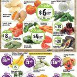 frutas-y-verduras-soriana-29-noviembre-offde