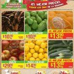 frutas-y-verduras-bodega-aurrera-del-4-al-10-de-noviembre-offde-2016