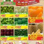 frutas-y-verduras-bodega-auerrera-al-17-de-noviembre-offde