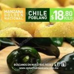 frutas-y-verduras-comercial-mexicana-16-de-noviembre-offde