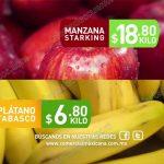 frutas-y-verduras-comercial-mexicana-23-de-noviembre-offde