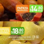 frutas-y-verduras-comercial-mexicana-30-de-noviembre-offde-2016