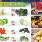 frutas-y-verduras-en-heb-15-al-17-de-noviembre-offde