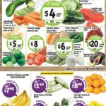 frutas-y-verduras-en-soriana-15-y-16-de-noviembre-offde