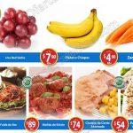 frutas-y-verduras-walmart-15-de-noviembre-offde