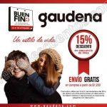 gaudena-promocion-buen-fin-2016-offde