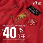 hang-ten-descuentos-en-sudareras-y-pants-offde-2016