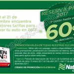 national-car-rental-el-buen-fin-2016-offde