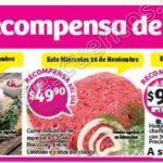 ofertas-en-carnes-en-soriana-offde
