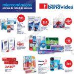 ofertas-farmacias-benavides-23-de-noviembre-offde
