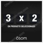 osom-o-dafiti-3x2-en-mercancia-seleccionada-offde