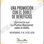 palacio-de-hierro-puntos-dobles-con-bancomer-del-11-al-13-de-noviembre-offde