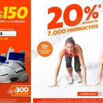 prmociones-en-netshoes-offde