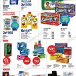 promcoiones-fin-de-semana-en-farmcias-benavides-al-28-de-noviembre-offde