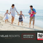 Promociones-Buen-Fin-Velas-Resorts