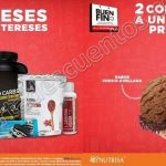 promociones-el-buen-fin-2016-en-nutrisa-offde