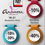 promociones-buen-fin-2016-en-andanzza-offde