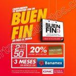 promociones-buen-fin-2016-en-gnc-offde