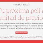 promociones-buen-fin-2016-en-google-play