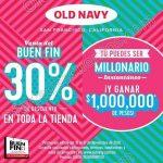 promociones-buen-fin-2016-en-old-navy-offde