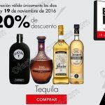 promociones-buen-fin-2016-en-bodegas-alianza-offde